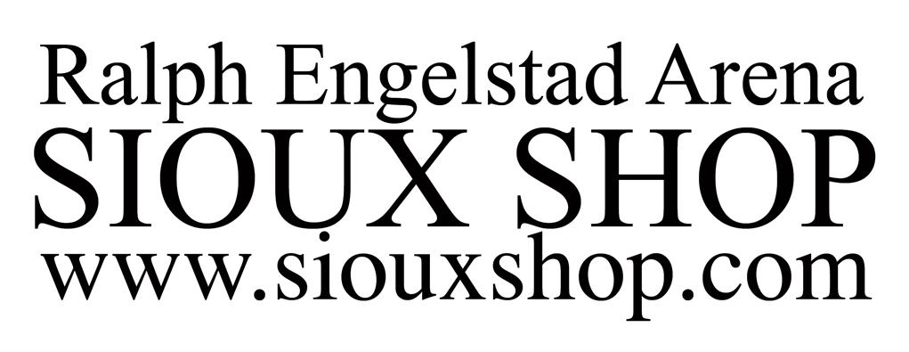 REA Sioux Shop Logo